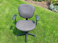 Desk Chair - Ideal for student
