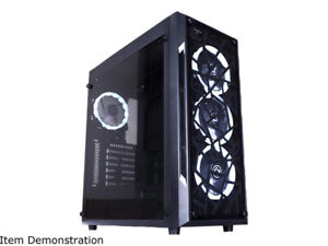 custom pc for gaming