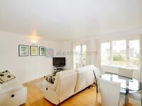 2 bedroom flat in Observatory Mews, Isle of Dogs E14