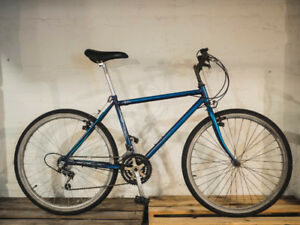 Cheap consignment bikes - Recently tuned with warranty