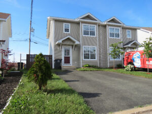 Fully Developed Duplex 3 Bed 1.5 Bath in Paradise! Great Price!