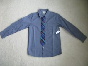 *BRAND NEW* Boys Old Navy & Oshkosh Clothing - Sz 7-8