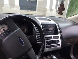 2007 Ford Edge $4500