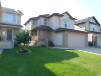 OPEN HOUSE 25 Cougarstone Manor SW 3-5 pm SUNDAY AUG 30th