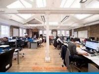City Of London * Office Rental * GREVILLE STREET - FARRINGDON-EC1N