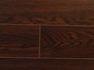 Laminate, Vinyl, Hardwood, Engineered, … And More