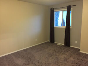 Condo in Millwoods for Rent!
