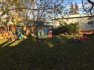 3 bedroom, 1 bathroom bungalo Regina Regina Area image 10