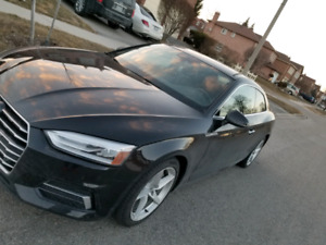 2018A5 lease transfer