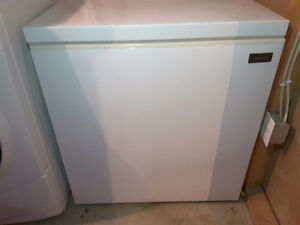 Moving sale - Kenmore 32 x 22 chest freezer