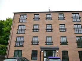 2 bedroom flat in Old Dalmore Mill Drive, Auchendinny, Midlothian, EH26 0NG