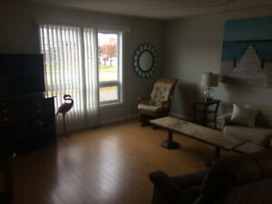 Townhouse for Rent - Available Dec 1
