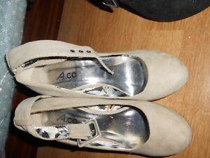 Women's Shoes Cornwall Ontario image 2