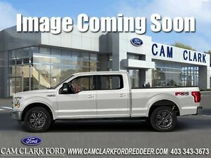 2016 Ford F-150 Lariat   - Cooled Seats - Low Mileage