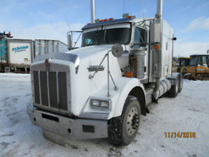 Kenworth 2007 (mail.kajo.ca)