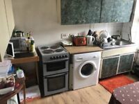 Double room for rent Charing Cross -Glasgow