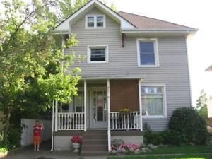 Gorgeous Welland Duplex for sale!