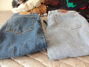 Jeans 30/30