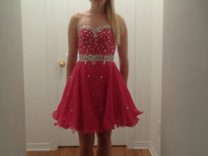 Beautiful Prom/ Party Dress