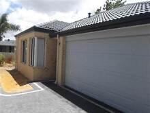 CHEAP RENT - KENWICK, new house Kenwick Gosnells Area Preview