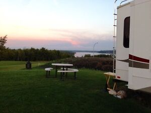RV, MOTORHOME, LAKE, GOLF, COTTAGE, RESIDENTIAL, LOT