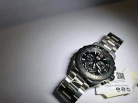 Tag Heuer 🇨🇭 Formula 1 Chronograph CAZ1010 NEW