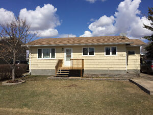 House for sale in Turtleford