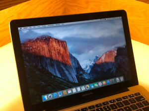 Apple | Buy or Sell Laptop Computers 💻 in Red Deer | Kijiji Classifieds