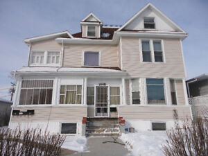 Immediately - 1.5 Bdrm - Quiet - PETS - Downtown - Character New