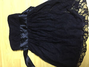 GRAD /Formal dresses