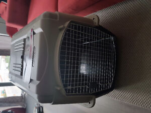 Dog Kennel for home or travel (XLarge)