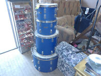 Drums Sale............... Last Set!!!!!!!!!!!!!!