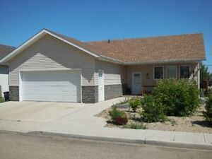 222 2nd Ave. W., Assiniboia