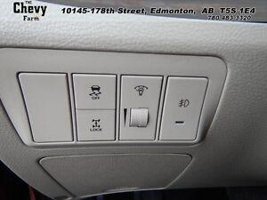 2010 Hyundai Santa Fe GL   Edmonton Edmonton Area image 16