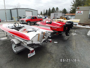 Fiberglass Marine Repair and Restorations Peterborough Peterborough Area image 8