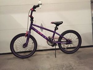 "Childs 14"" Bike"