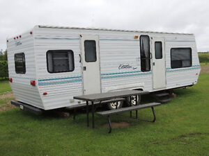 1995 Citation Sport Camper for sale