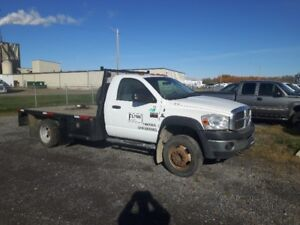 2008 Dodge Other Other