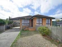 2 bedroom villa unit - 7 minutes to city - quiet location Hobart Region Preview