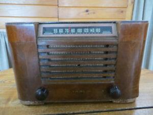 RADIO VIKING MODÈLE 46-31