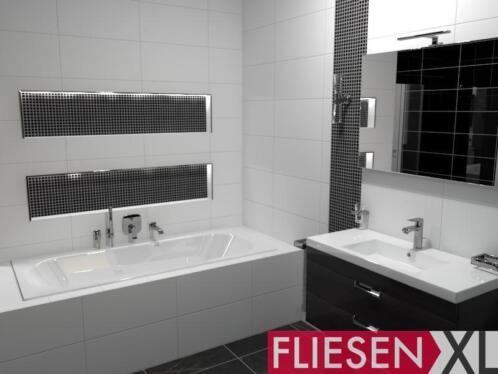 Mozaiek Matten Badkamer : ≥ verschillende mozaiek matten van glas aluminium etc. tegels