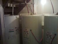 plombier,plomberie,installations,reparation,debouchage
