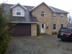 Perfect student house, close to Northern College. $575