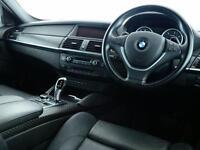 2011 BMW X6 3.0 30d xDrive 5dr