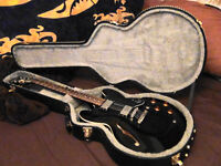 Gibson Epiphone Dot (EB) Archtop Electric Guitar -reduced Oct.5