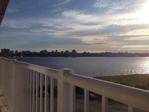 Seaview landing apartment lease takeover