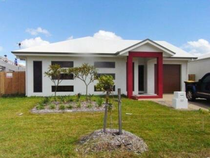 North Shore 3 Bedroom Independent House for Rent Burdell Townsville Surrounds Preview