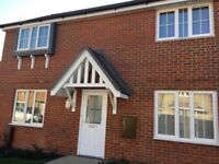 3 bedroom house in Mill Pond Crescent, Chichester, PO19