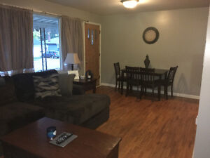 $195,000 - House for Sale in Mitchell Stratford Kitchener Area image 2