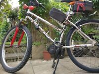 dc2ff302c9f Electric-bike in Northamptonshire | Stuff for Sale - Gumtree
